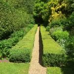 top-gardeners-gardening-cheltenham-00003