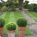 Whether you're based around Cheltenham or Farnham, Top Gardeners can help you make an impact on your garden space.