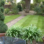 Whether you're based near Farnham or Cheltenham, Top Gardeners can help you improve your garden.