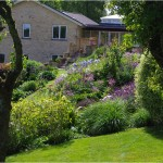 gloucester-surrey-top-gardeners-gardening-maintenance