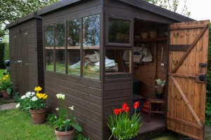 gloucester-surrey-top-gardeners-shed-installation-repair