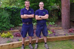 top-gardeners-gardening-cheltenham-00001